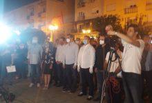 Photo of Мицкоски од Гевгелија: Пред голема победа сме, заминува срамното и понижувачко време