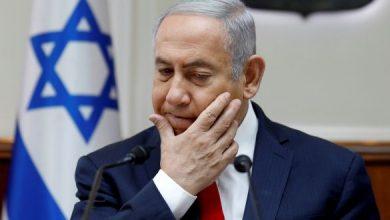 Photo of Нетанјаху: Израел е во вонредна состојба поради Ковид-19