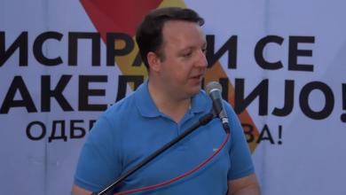 Photo of Лажна е веста на Александар Николовски дека ќе се затвора Дрекслмајер