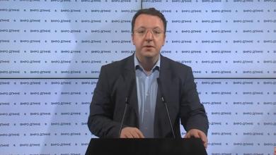 Photo of Николоски: По изборите нема да има селекција, односно секој ќе одговара