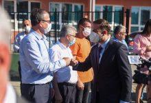 Photo of Османи: Уставниот Суд да го продолжи времето за регистрација на лицата во изолација