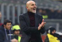 Photo of Пиоли по победата над Лацио: Веќе мислиме на Јувентус