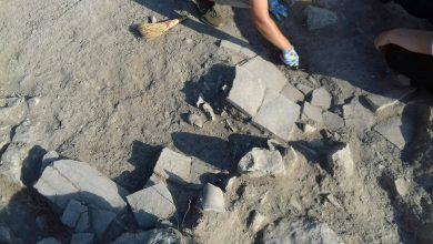 Photo of Почнаа археолошките ископувања на локалитетот Градиште во Младо Нагоричане