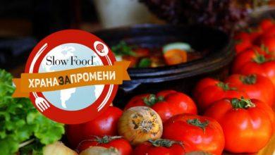 Photo of Почнува предизвикот #ПосенПеток – да се намали консумацијата на евтино, увозно, индустриско месо