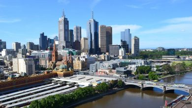 Photo of Во Австралија заради случај на зараза во реалити шоу воведен уште еден локдаун