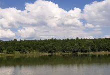Photo of Село Вратница повеќе ќе живее од туризам отколку од чување добиток