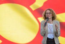 Photo of Шекеринска: Изјавата на Меркел е потврда дека сме на прав пат и можеме