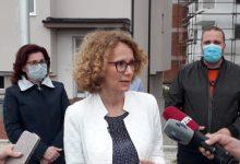 Photo of Шекеринска: Кога се гради корумпирано и криминализирано, штетата ја плаќаат граѓаните