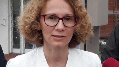 Photo of Шекеринска:ВМРО-ДПМНЕ не смее да каже ни п од правна држава