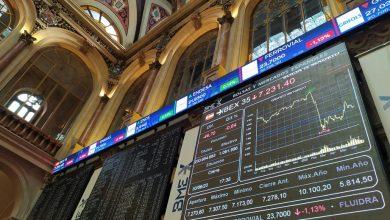 Photo of Шпанија со план за инвестиции од 150 милијарди евра за закрепнување на економијата