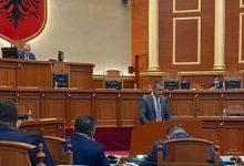 Photo of Стерјовски побара од Владата во Тирана да ги спроведе препораките на Народниот правобранител за малцинствата