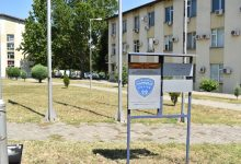 Photo of СВР-Струмица демантира дека му е изречен притвор на градоначалникот на Василево