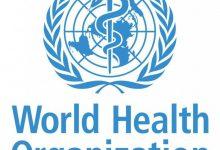 Photo of СЗО: Рекорден дневен скок на бројот на новозаразени од коронавирус во светот- 212.326