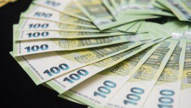 Photo of Тешка кражба во Скопје, украдени околу еден милион евра од куќа