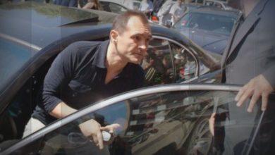 Photo of Уапсени соработници на бугарскиот тајкун Васил Божков, следеле судии