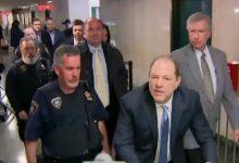 Photo of Жртвите на Вајнстин ќе добијат приближно 19 милиони долари