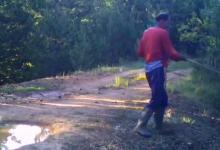 Photo of Вандализам на ловиштата во Македонска Каменица