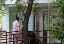 Photo of Вкупно 3611 активни случаи со КОВИД-19, најмногу во скопски Чаир