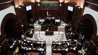 Photo of Во Египет на 11 и 12 август избори за нов парламентарен дом