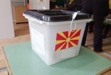 Photo of Во Кичево, Македонски Брод и Пласница заврши гласањето, гласаа вкупно 620 лица