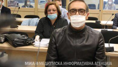 Photo of Во ОЈО Скопје Јовановски поднесува кривични пријави за најмалку 30 лица