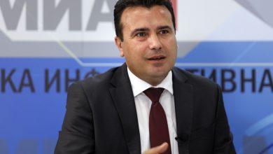 Photo of Заев за МИА: Очекувам победа и стабилна коалиција
