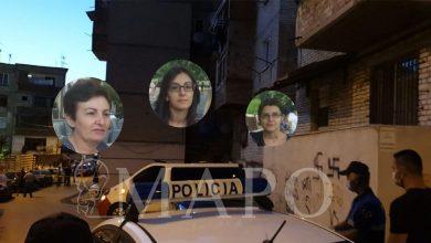 Photo of Посаможртвувањето на мајка и ќерка во Aлбанија започна истрага на сите верски секти