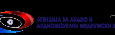 """Photo of АВМУ: Изработена студијата """"Плурализам на медиумската сопственост во новото медиумско опкружување"""""""