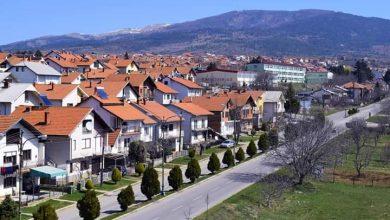 Photo of Четири нови случаи на КОВИД-19 во Малешевијата