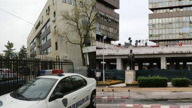 """Photo of МВР до ОЈО Скопје поднесен соодветен акт за """"бесправно градење"""" кај """"Мавровка"""""""