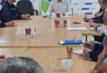 Photo of Донесен акционен план за санирање на штетите од поплавите во рудниците на РЕК Битола