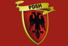 Photo of Паднал договор: ДПА во коалиција со СДСМ