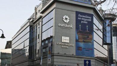 Photo of Еуростандард банка ќе оди под стечај, соопшти НБМ