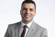 Photo of Николовски: Не е точна веста на Канал 5 за договор за премиер 3 год Заев, 1 год Зибери