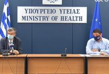 Photo of Хардаљас – Циодрас: И покрај зголемениот број случаи на Ковид-19 нема притисок врз здравствениот систем