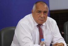 Photo of Две можни сценарија по полуоставката на Борисов