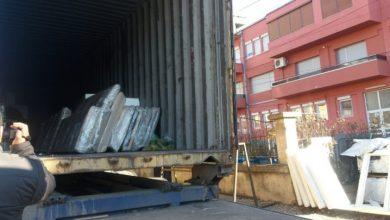 Photo of Извозот со пад од 24 проценти во првата половина од годинава