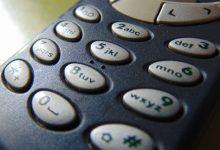 Photo of Кој купува класични телефони во 2020 година и зошто?