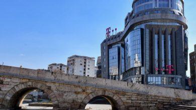 """Photo of """"Македонски телеком"""" со зголемени приходи од продажба за 0,7 проценти во првата половина од годината"""