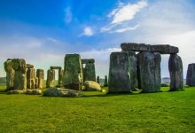 Photo of Мистеријата за потеклото на камењата сарсен во Стоунхенџ е решена