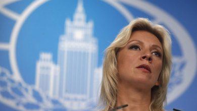 Photo of Москва со предупредување за прераспоредувањето на американски трупи во Европа