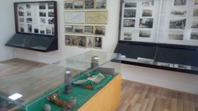 Photo of Музејска поставка посветена на Стојаково и Првата светска војна