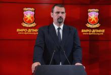 Photo of Стоилковски по тужбата од Коневски: Ќе треба да ја докажеш клеветата!