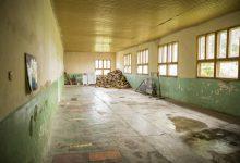 Photo of Обезбедени средства за реконструкција на руинираното подрачно училиште во село Заполжани