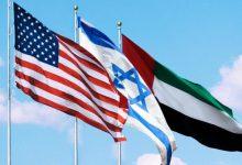 Photo of ОН го поздрави договорот меѓу Израел и ОАЕ, Иран го оквалификува како срамен