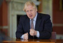 Photo of Џонсон: Британија е подготвена да помогне на Либан на секој начин