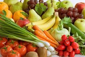 Photo of Овошјето и зеленчукот е најдобро да се јадат свежи