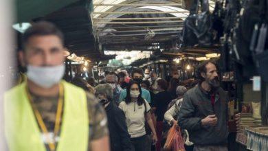 """Photo of Давитковски се повлекуваат од """"Скопски пазар"""", мајката и синот ги продадоа акциите за 1,7 милиони евра АКТУЕЛНО By KOHA On Авг 6, 2020"""