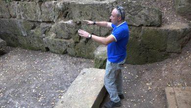 Photo of Продолжуваат истражувањата на кралската гробница во прилепско Бонче
