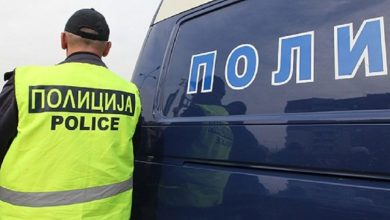 Photo of Реакција на Независниот полициски синдикат за кривични пријави против полициски службеници
